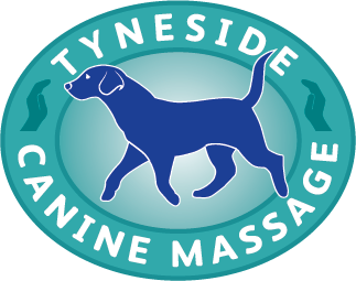 Tyneside Canine Massage