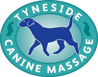 Tyneside Canine Massage