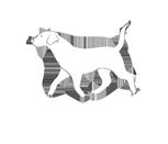 Tyneside Canine Massage & Canine Massage Guild